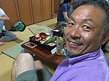 2017709hitori_2