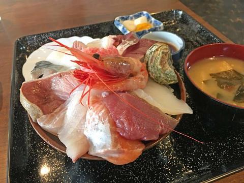 2017927hitori_6
