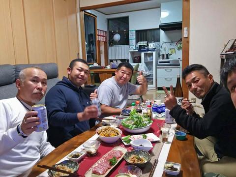 20171108hitori15