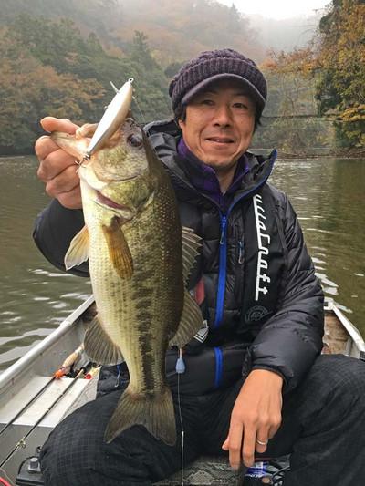 20171129hitori_5