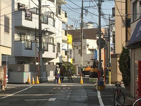 2018217hitori_3