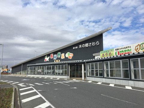 2018307hitori_8