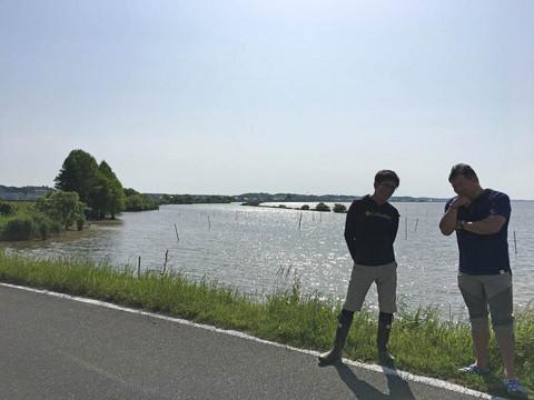 2018516hitori_8