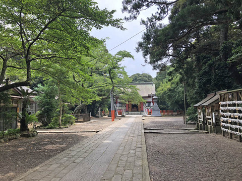 2018719hitori_7