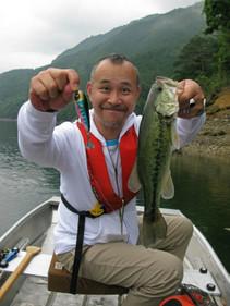 2010624hitori_6