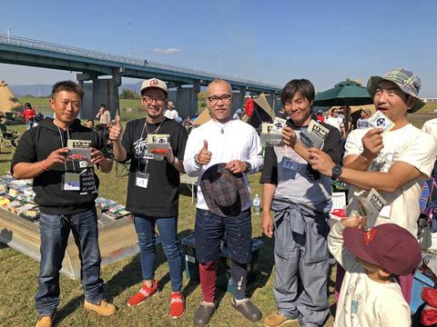 20181106hitori_15