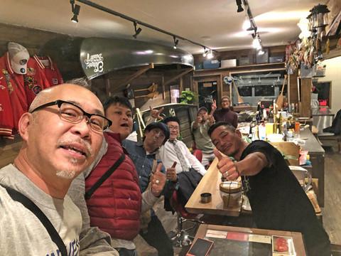 20181106hitori_2