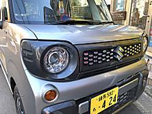 2019107hitori_2