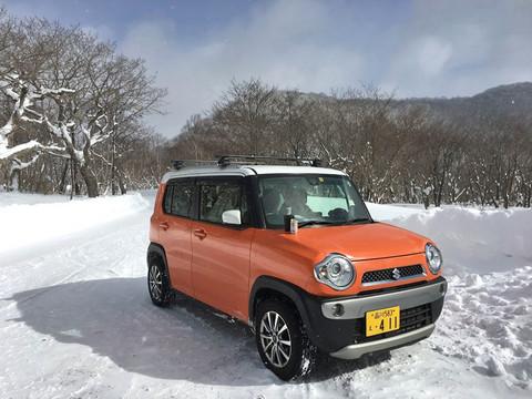 2019121hitori_3