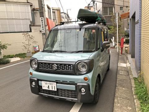 2019408hitori-2