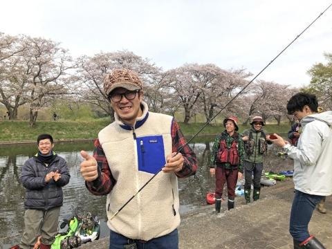 2019414hitori-11