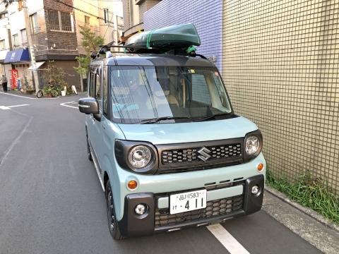 2019415hitori-1