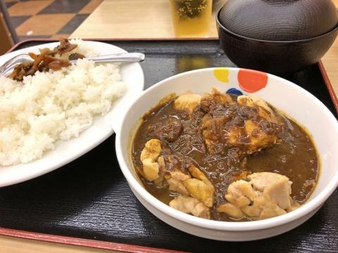 2019417hitori-19