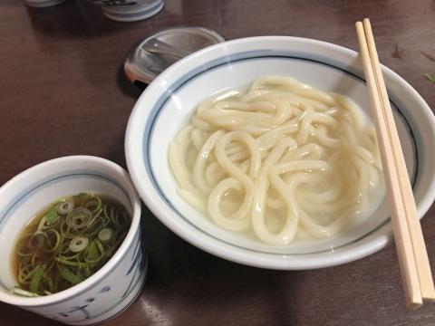 2019611hitori-17