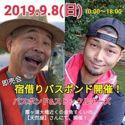 2019902hitori-1