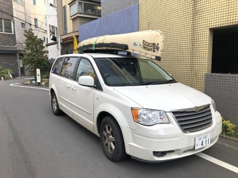 2019907hitori-3