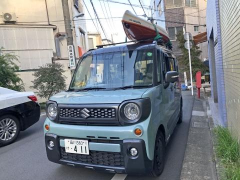20201026hitori-2